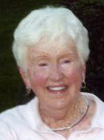 Helen T. O'Neill