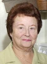 Sondra A. Shook
