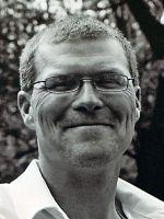 Stephen Magierka III