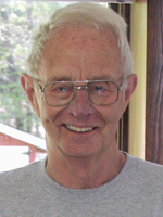 Joseph Swoboda