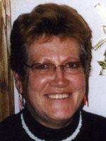 Emily Livingston