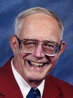 Anthony Meeuwse