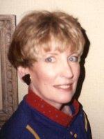 Barbara Ritchie