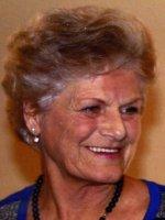 Harriet Hoyt