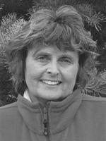 Rhonda K. McGonagle