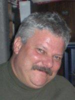 Steve Stevenson