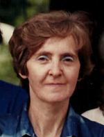 Carolyn Gernhart