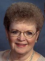 Nettie Jane Lamphear