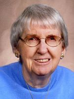 Barbara Rink obituaries