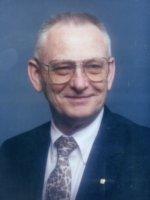 Raymond Beery