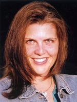 Nancie Brazee obituaries