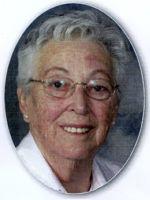 Paula Lutes