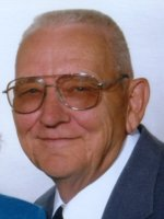 Max Bonnell obituaries