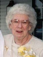Elaine Cooley