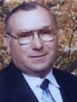 Jim Lutes