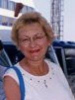 Joyce Berner