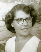 Joyce Shattuck