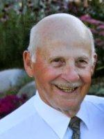 Dale Buskirk