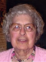 Rosemary Jacobs obituaries