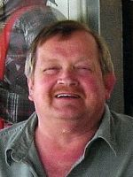 Roger Brenner
