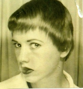 Dorothy Digby obituaries
