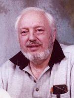 Donald Himelrick