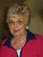Donnavieve Westfield
