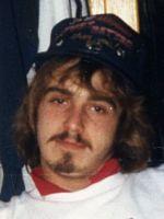 Kevin Roselip