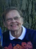 Catherine E. Fales
