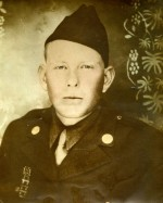 Clarence E. Sweet