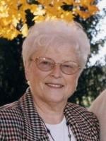 Arlene J. Anson
