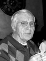 Archer E. Woodstock Sr.