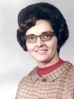 Margaret C. Avery