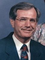 Thomas M. Balgoyen