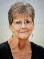 Diane L. Barker