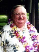 Dale Barnhart