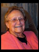 Dorothy M. Beattie