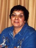 Wendy H. Beelick