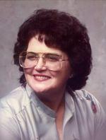 Mildred Beldon