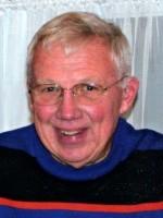 Thomas E. Benedict