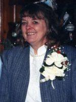 Virginia L. Benoit