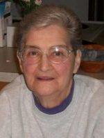 Joyce A. Blanchard