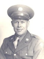 Joseph B. Boball