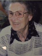 Stena Bosma