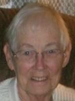 Esther M. Bouwman