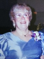 Shirley J. Bowe
