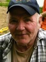 Jerry Bowen Sr.