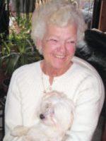 Phyllis I. Bower