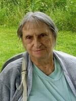 Wanita P. Bradshaw