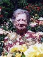 Reba Braswell